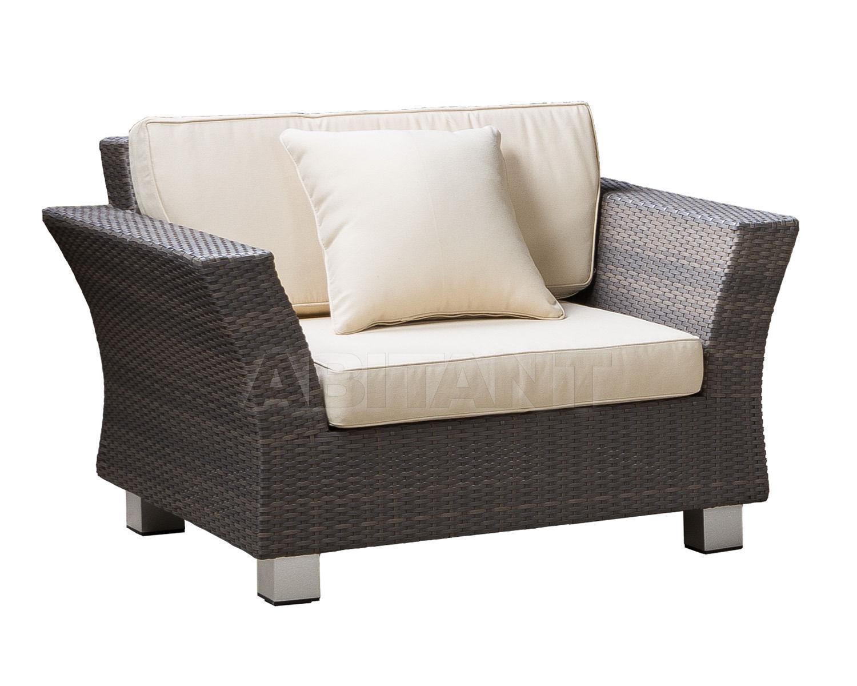Купить Кресло для террасы Феррара 4SiS Collection 2014 610321