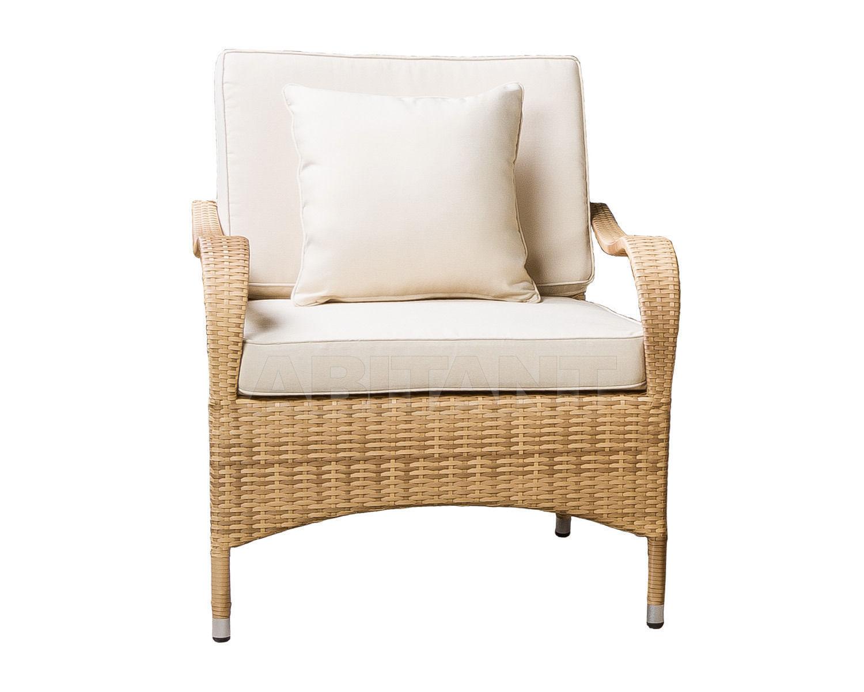 Купить Кресло для террасы Пьемонт 4SiS Collection 2014 633821