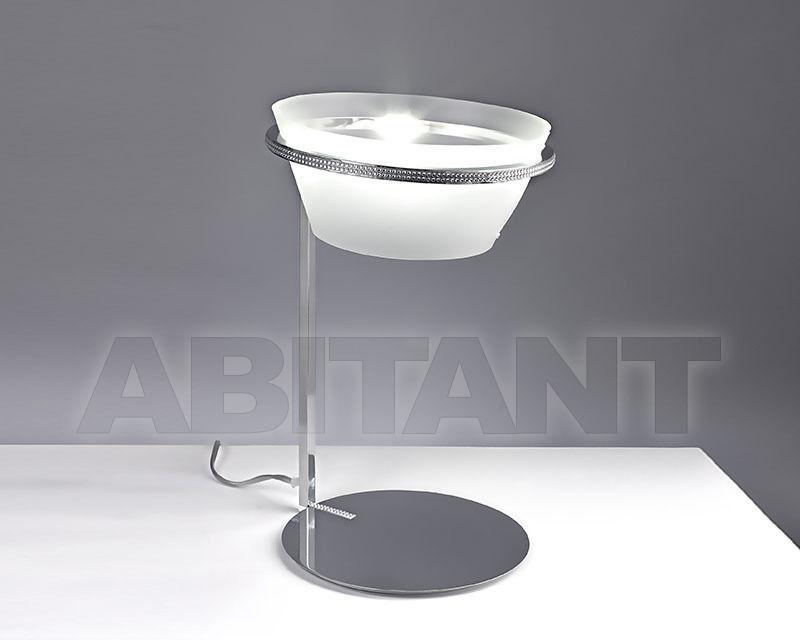 Купить Лампа настольная Falb Group Led ULA OP NEW TV POL