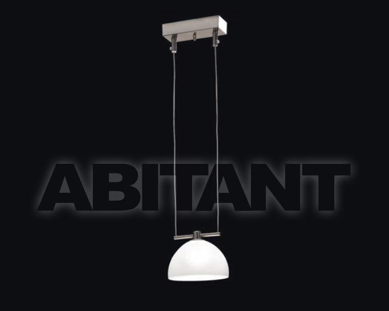 Купить Светильник Cremasco Illuminazione snc Opere Di Luce 2705/1S