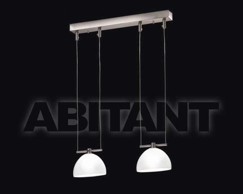 Купить Светильник Cremasco Illuminazione snc Opere Di Luce 2706/2S