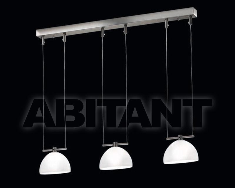 Купить Светильник Cremasco Illuminazione snc Opere Di Luce 2707/3S