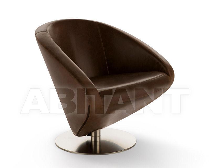 Купить Кресло Arketipo News 2010 5902501 1