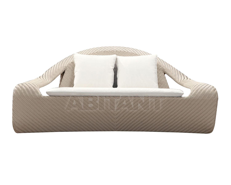 Купить Диван для террасы Ибица 4SiS Collection 2014 202331