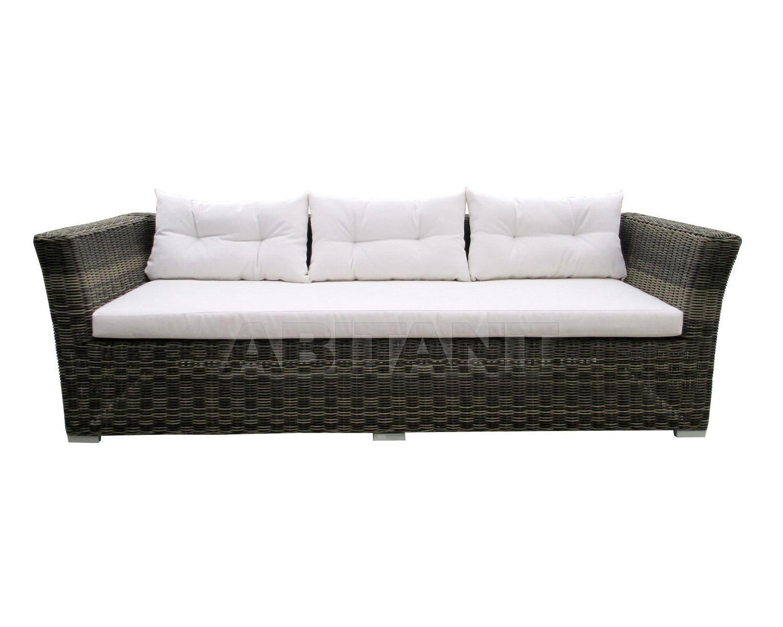 Купить Диван для террасы 4SiS Collection 2014 710381