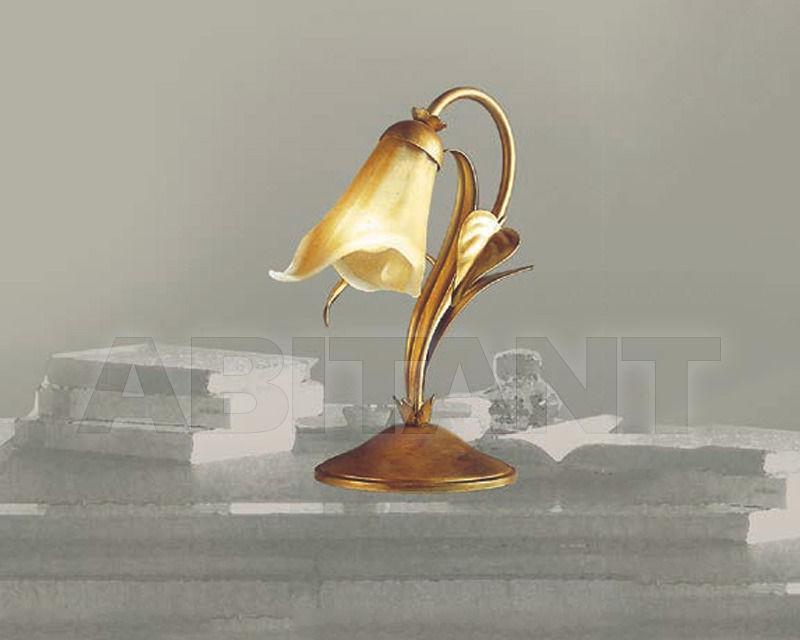 Купить Лампа настольная Lam Export Classic Collection 2014 3850 / 1 L