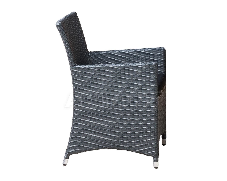 Купить Кресло для террасы Грасс 4SiS Collection 2014 LX-D1010A-1