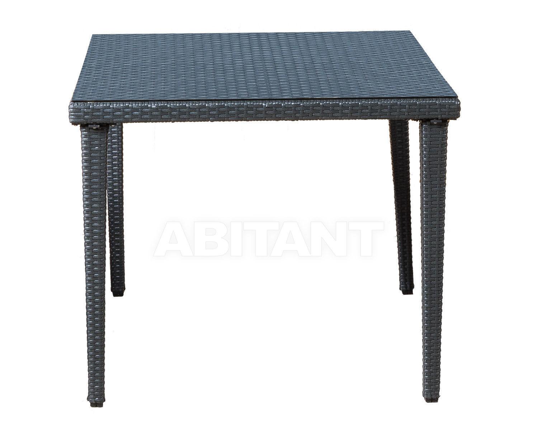 Купить Стол обеденный Грасс 4SiS Collection 2014 LX-D1010A-2