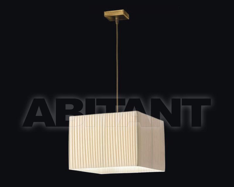 Купить Светильник Cremasco Illuminazione snc Opere Di Luce 5023/1S