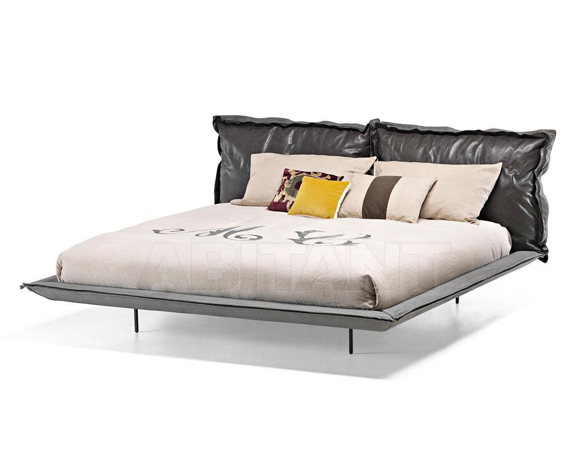 Купить Кровать Auto-Reverse Dream Arketipo News 2013 7400202