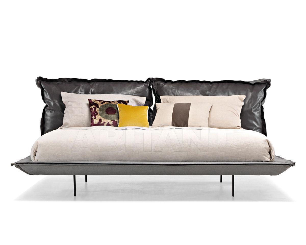 Купить Кровать Auto-Reverse Dream Arketipo News 2013 7400203