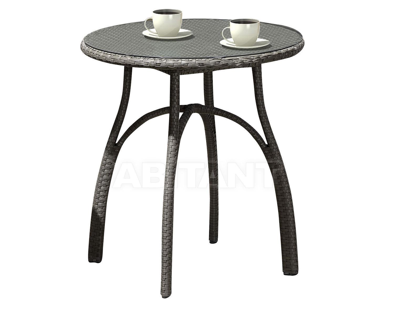 Купить Столик кофейный Форли 4SiS Collection 2014 639271