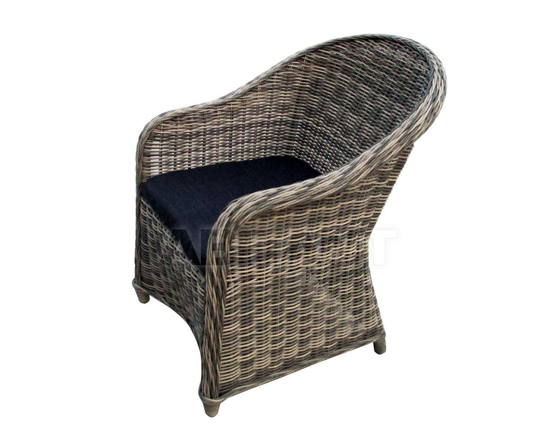 Купить Кресло для террасы Равенна 4SiS Collection 2014 745151