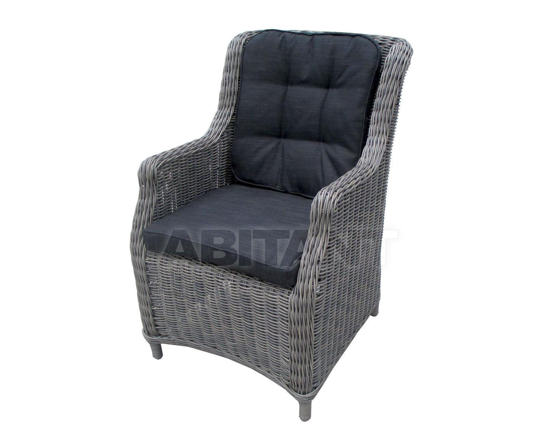 Купить Кресло для террасы Неаполь 4SiS Collection 2014 745152