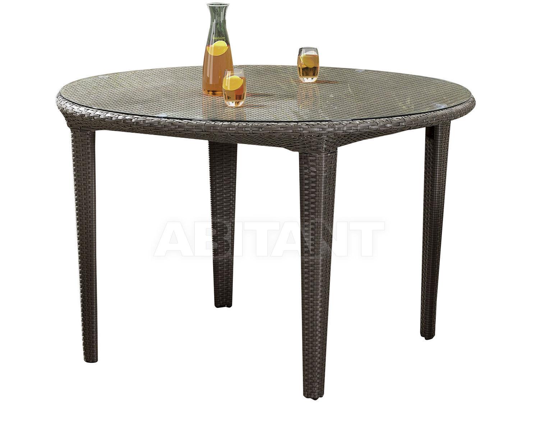 Купить Стол обеденный Касабланка 4SiS Collection 2014 619372