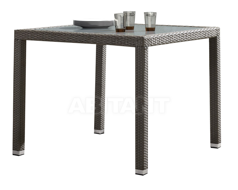 Купить Стол обеденный Bari 4SiS Collection 2014 630673