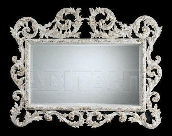 Купить Зеркало настенное Spini srl Classic Design 20314