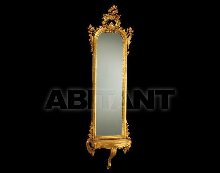 Купить Зеркало настенное Spini srl Classic Design 19802