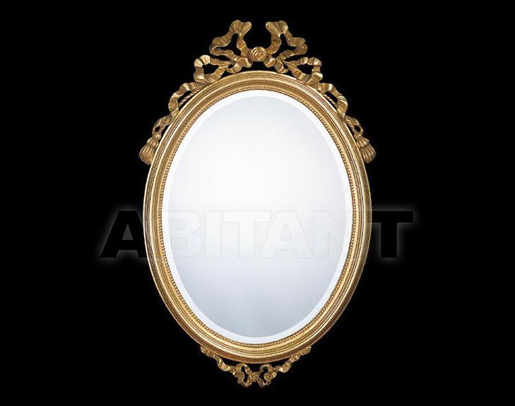 Купить Зеркало настенное Spini srl Classic Design 9308