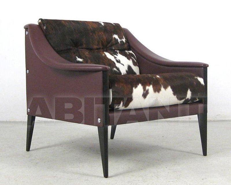 Купить Кресло Dezza Poltrona Frau 2014 5293111 3