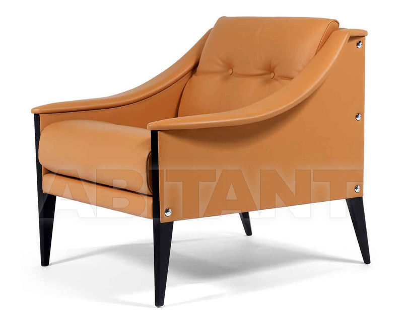 Купить Кресло Dezza Poltrona Frau 2014 5293111 5