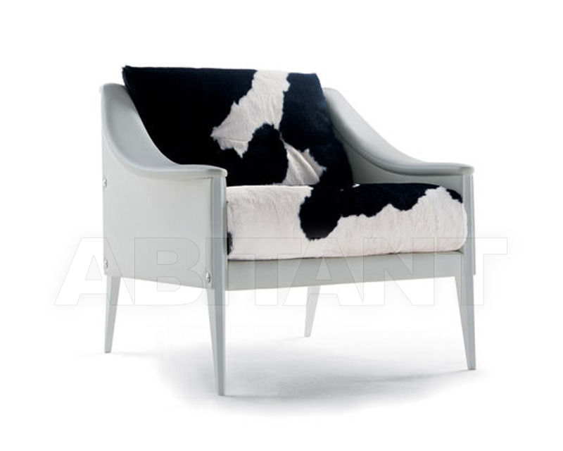 Купить Кресло Dezza Poltrona Frau 2014 5293111 9