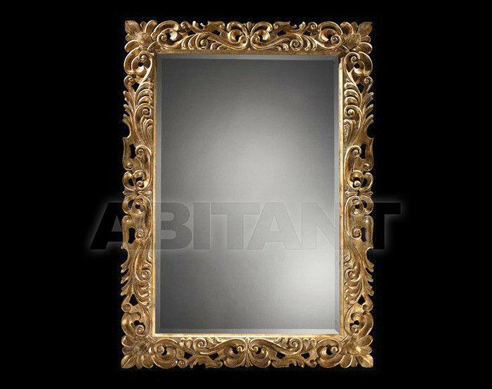 Купить Зеркало настенное Spini srl Classic Design 8770