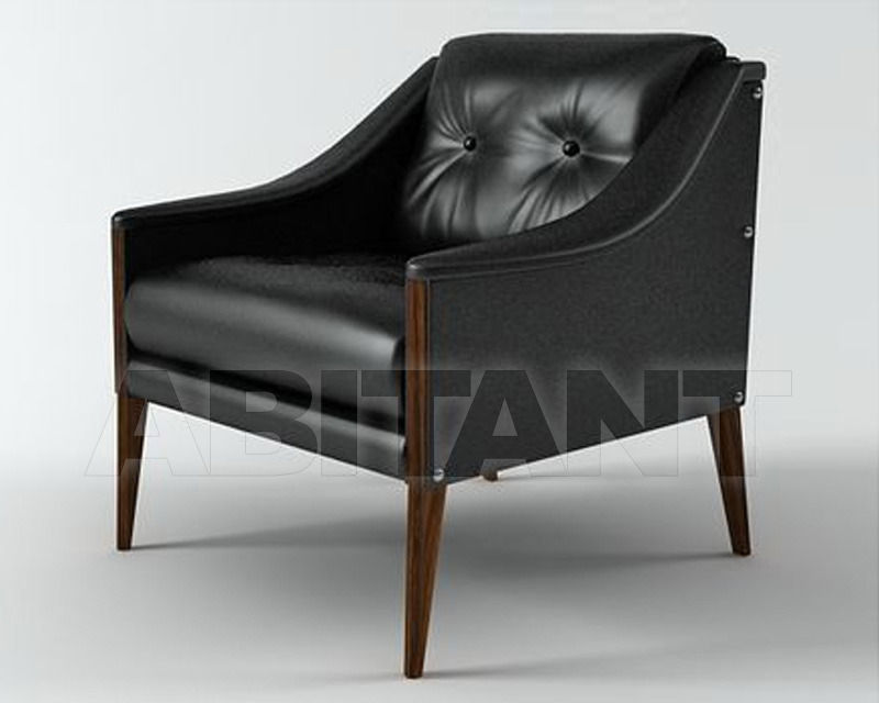 Купить Кресло Dezza Poltrona Frau 2014 5293111 10