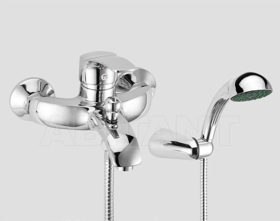 Купить Смеситель для ванны Effepi Kyros 11008