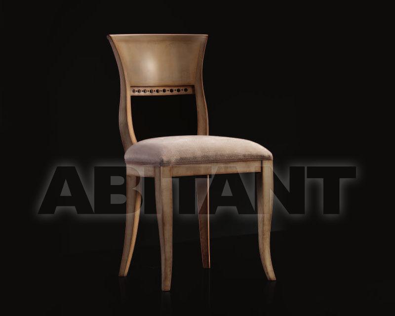 Купить Стул VENTAGLIO 100X100 Classico EIE srl Pernechele 102/S