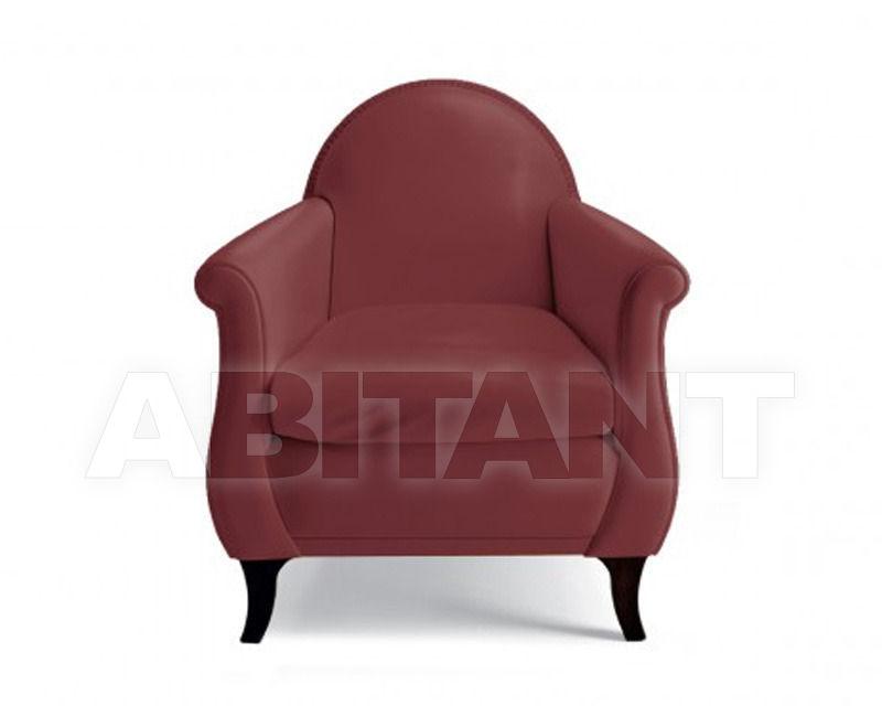Купить Кресло Lyra Poltrona Frau Casa Export 5144111 6