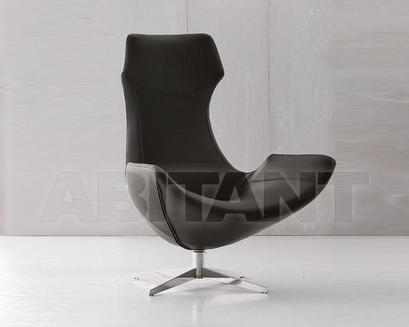 Купить Кресло Musa Gruppo Industriale Spa Classic MAMY