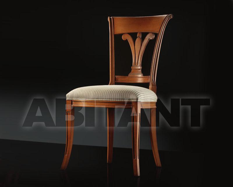 Купить Стул PRIMULA 100X100 Classico EIE srl Pernechele 110/S