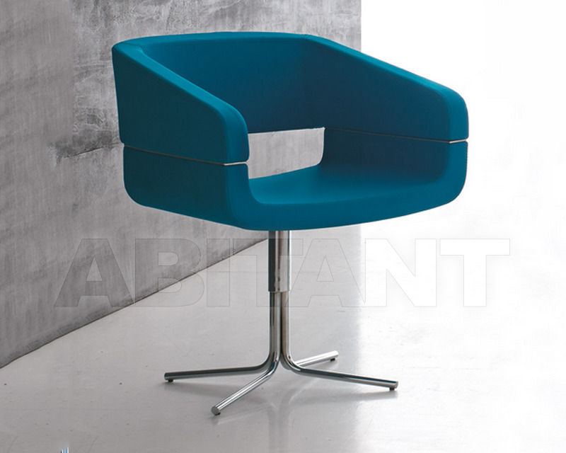 Купить Кресло Musa Gruppo Industriale Spa Classic Metamorfosi