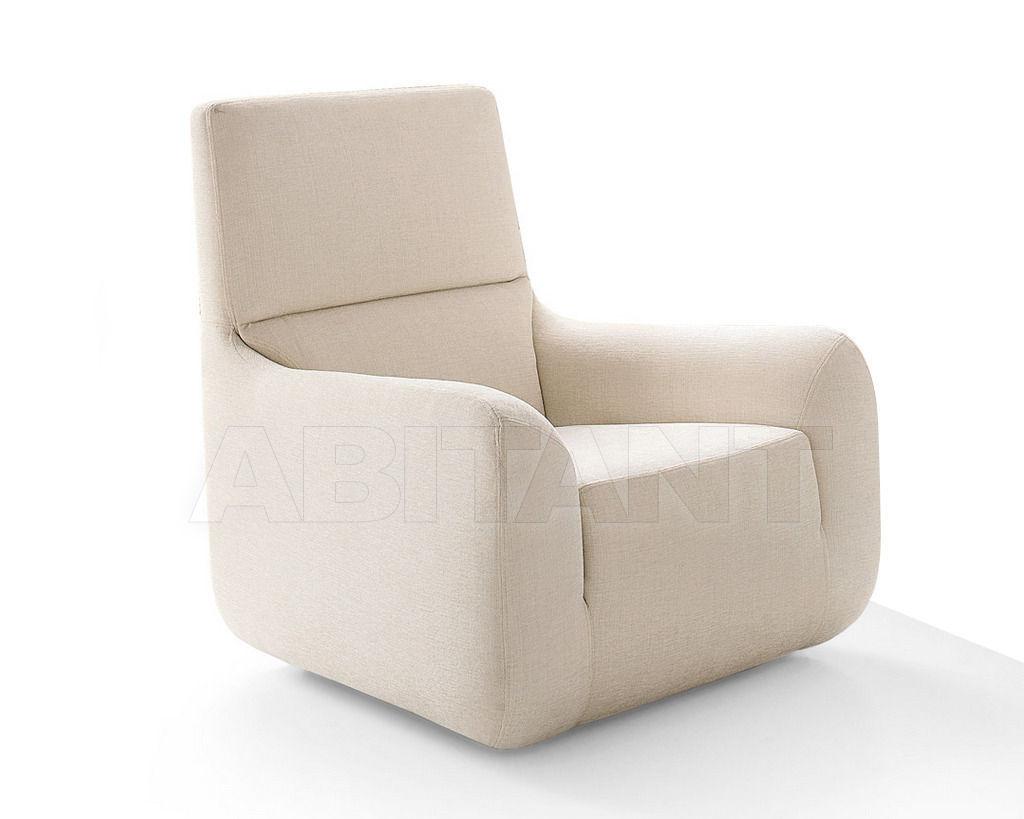 Купить Кресло Musa Gruppo Industriale Spa Classic OPIUM