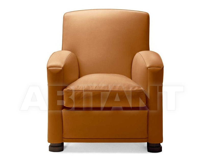 Купить Кресло Tabarin Poltrona Frau Casa Export 5165111 2