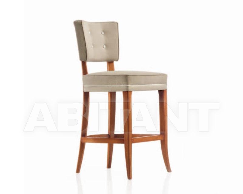 Купить Барный стул  ANNI '50 100X100 Classico EIE srl Pernechele 195/SG