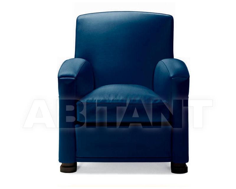Купить Кресло Tabarin Poltrona Frau Casa Export 5165111 3