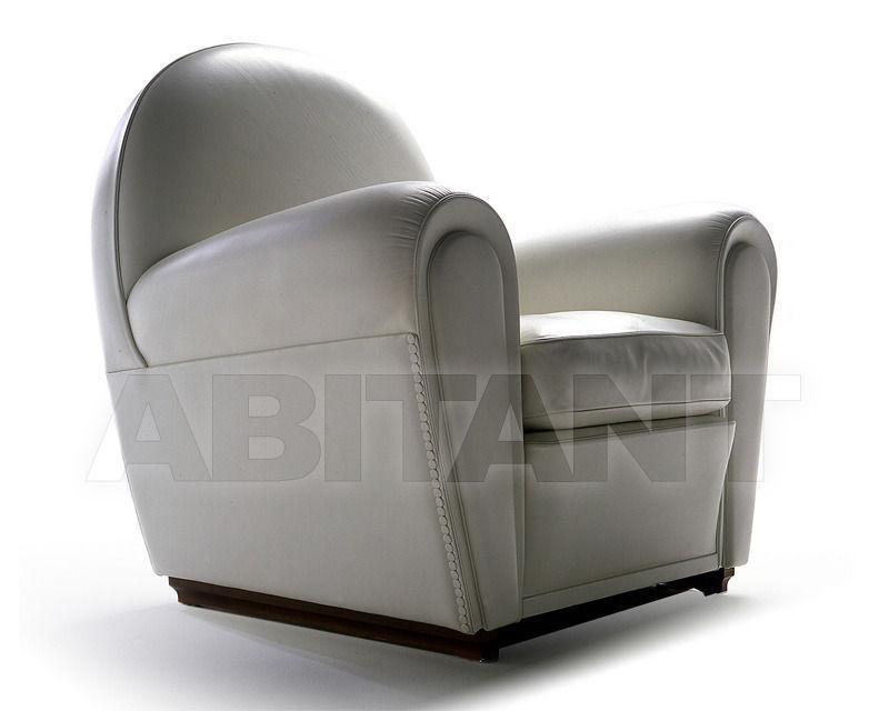 Купить Кресло Vanity Fair Poltrona Frau Casa Export 5163111 5