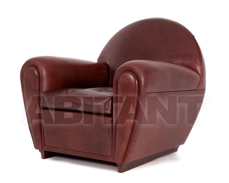 Купить Кресло Vanity Fair Poltrona Frau Casa Export 5163111 6