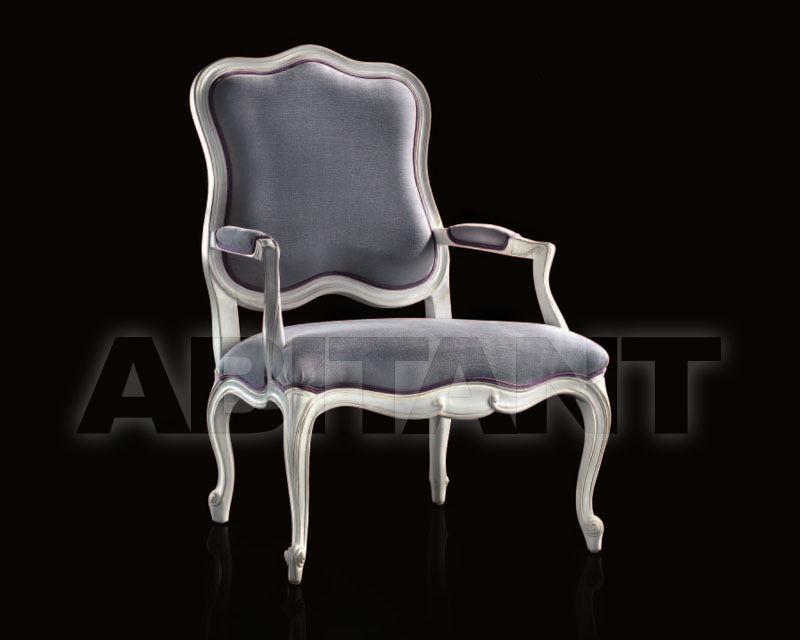 Купить Кресло SIVIGLIA 100X100 Classico EIE srl Pernechele 434/P