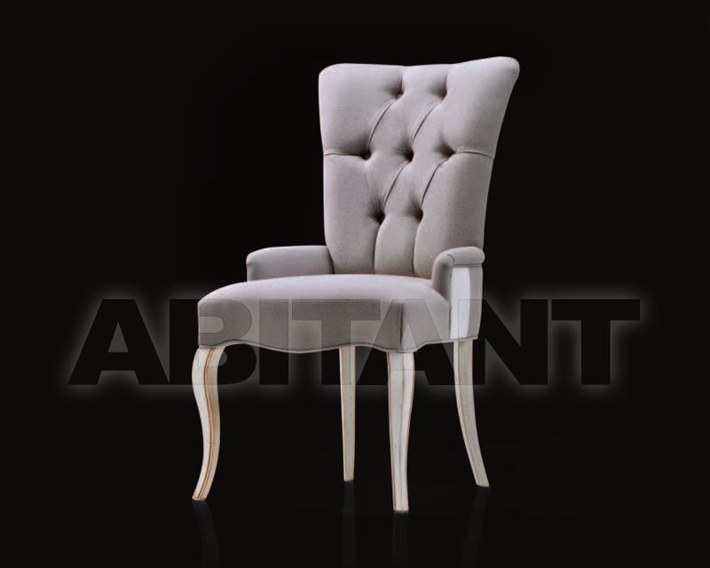 Купить Кресло CLOE 100X100 Classico EIE srl Pernechele 415/S CAP