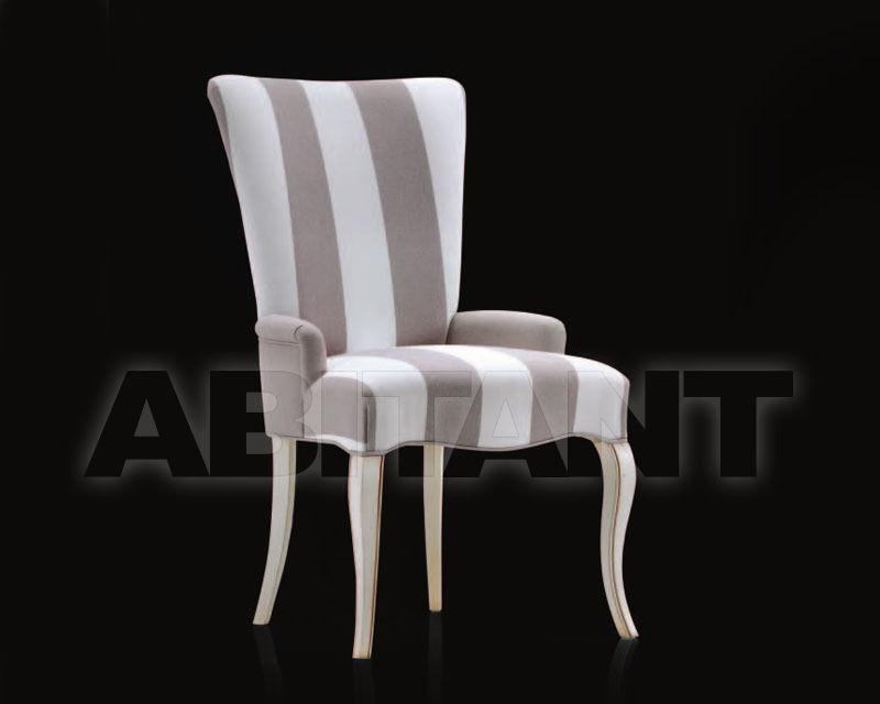 Купить Кресло CLOE 100X100 Classico EIE srl Pernechele 415/S