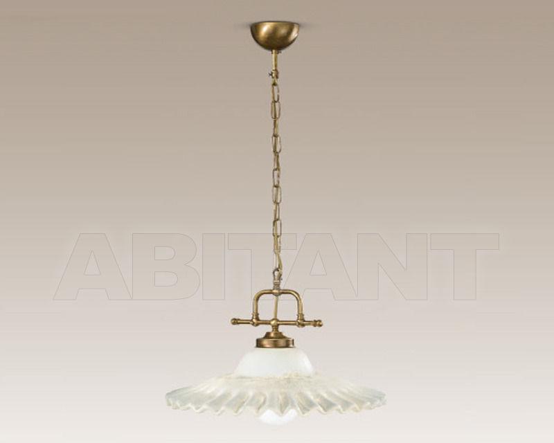 Купить Светильник Cremasco Illuminazione snc Vecchioveneto 0392/1S-GR-VE3