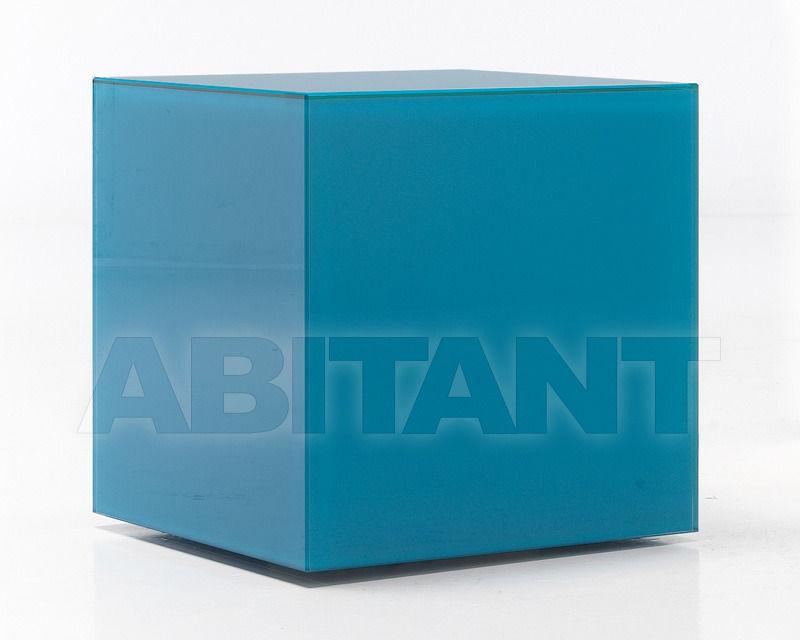 Купить Столик журнальный ICE Invetro Tavolini Da CaffÈ 04