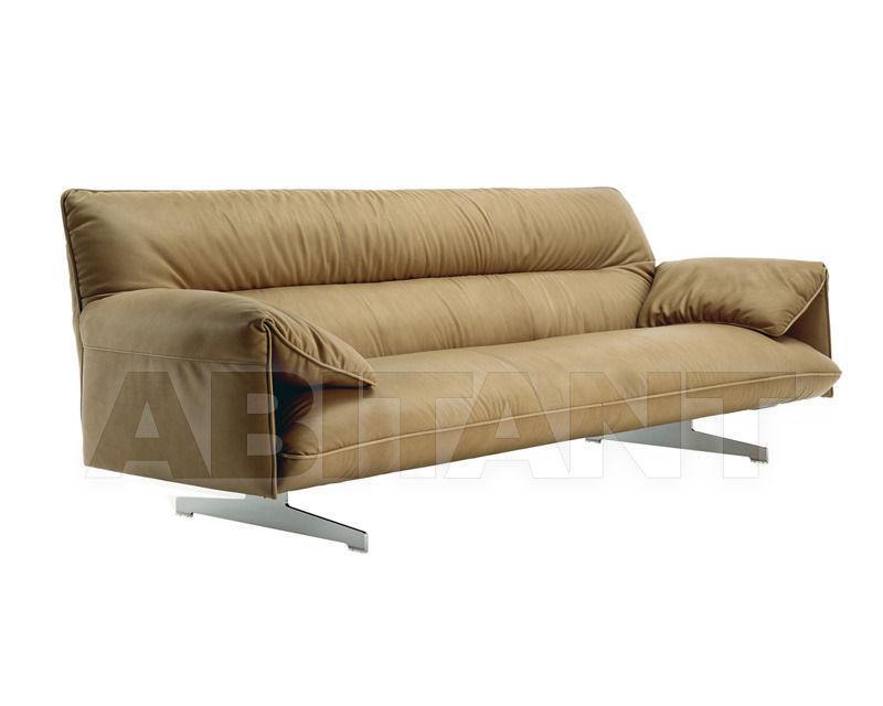 Купить Диван Antohn Poltrona Frau Casa Export 5567281