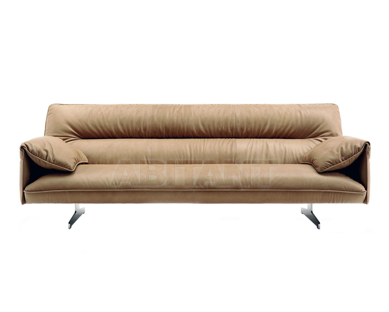 Купить Диван Antohn Poltrona Frau Casa Export 5567311