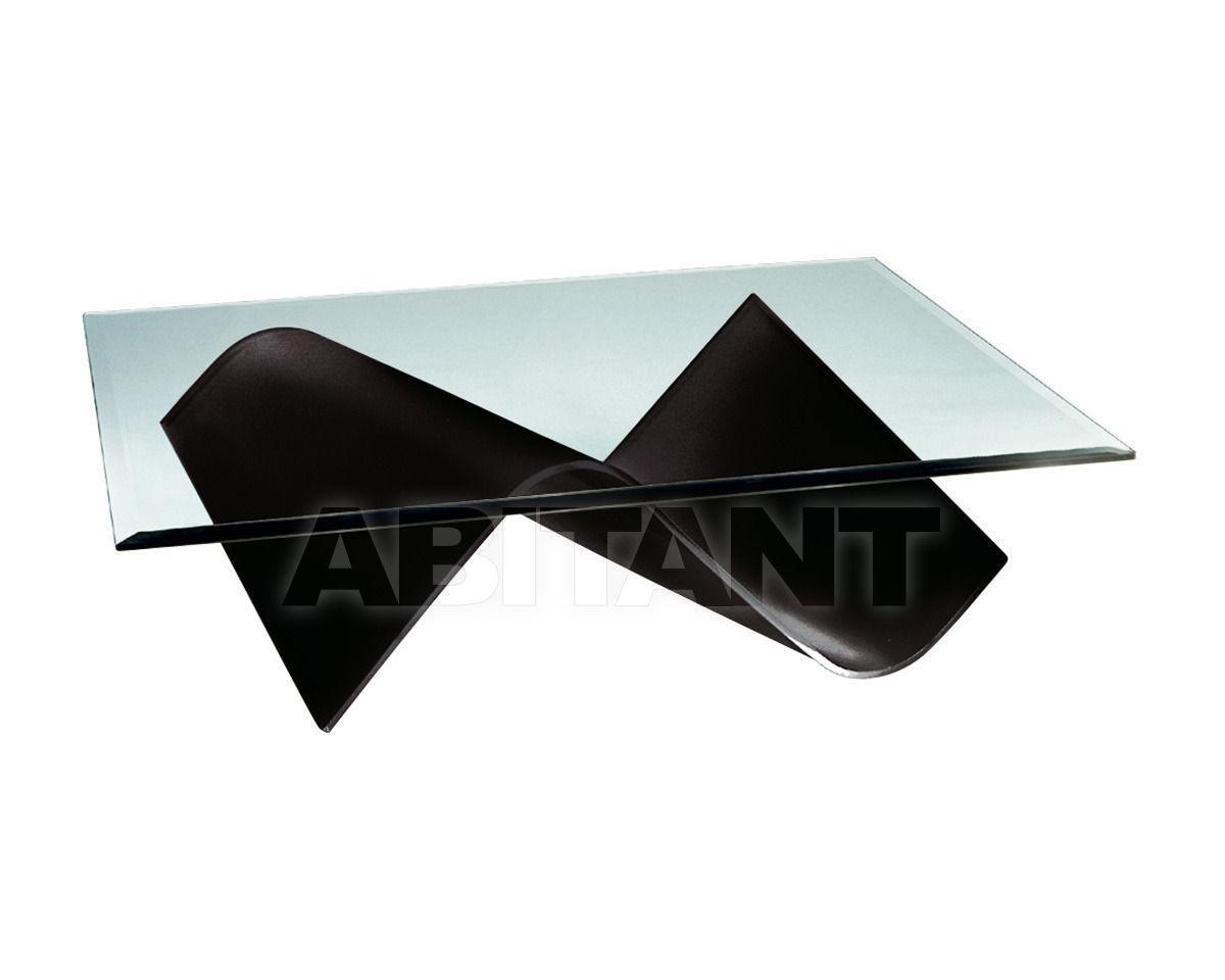 Купить Столик журнальный LOM Invetro Tavolini Da CaffÈ 3412240