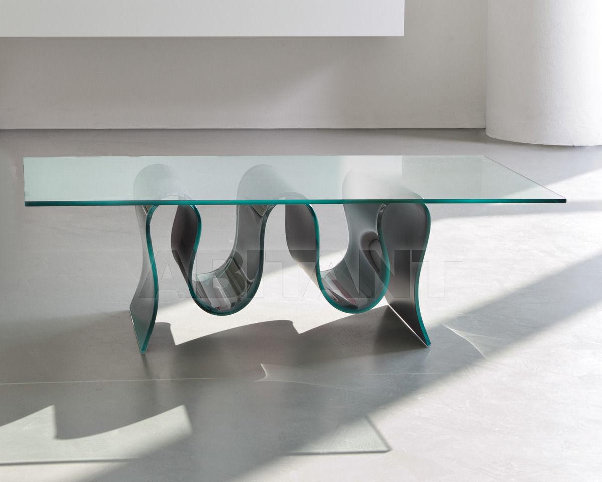 Купить Столик журнальный ONDA Invetro Tavolini Da CaffÈ 4410101