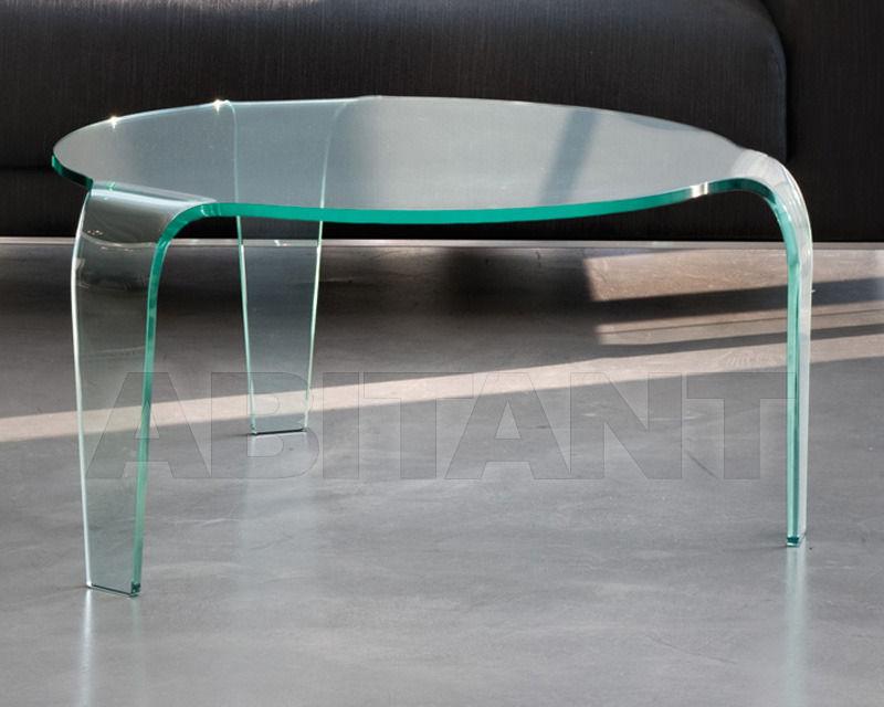 Купить Столик журнальный MINIHOSI Invetro Tavolini Da CaffÈ 0012848